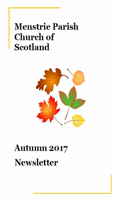 Autumn 2017 newsletter final.pdf